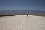 Photo of Salt Flats