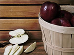 Photo of Apple Basket