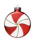 Photo of a ornament